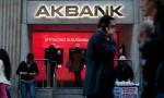Akbank, 100 milyon dolar kredi alıyor
