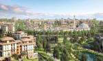 Kanal İstanbul'un ilk özel projesi