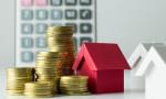 Kiracılar dikkat! Temmuz kira zam oranı ne kadar oldu?