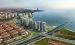 Katar Ataköy'ü 'kapattı'