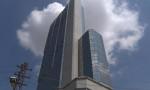Yıllardır tamamlanamayan otel inşaatına Alman bankası el koydu