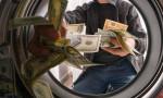 Dev bankaya kara para aklama soruşturması