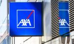 Sigortacı AXA satarak küçülüyor