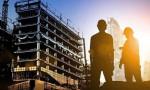 ABD Mimarlık Faturaları Endeksi geriledi