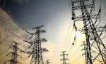 Enerji Bakanlığı: Ülke genelinde elektrik kesintileri sonlandırıldı