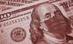 Dolar, kritik seviyenin altında!
