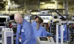 ABD'de imalat endeksi beklentinin altında kaldı