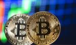 Bitcoin madencileri temiz enerji için nükleer kaynaklara yöneliyor