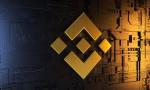 Hollanda Merkez Bankası, Binance'ı uyardı