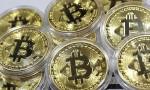 Bitcoin mayıs ayından bu yana ilk kez 50 bin doları aştı