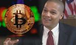 Belediye başkanı, halka bedava Bitcoin dağıtacak