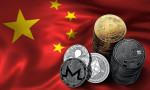 Çinli Mahkeme: Kripto para yatırımlarında yasal koruma yok