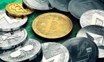 Finans yöneticilerinin çoğu blockchaini benimsedi