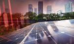 ESG fonları çevreye zarar mı veriyor?