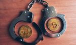 İsveç'te uyuşturucu kaçakçısına 1,5 milyon dolarlık Bitcoin!
