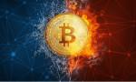 Bitcoin yeniden yükselirken yatırımcılar ne yapmalı?