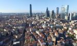 İstanbul'da ucuz ev almanın yolu: Toplu taşıma
