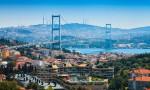 İstanbul'da kira artışının en yüksek olduğu mahalle belli oldu