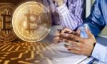 Kurumsal yatırımcıların Bitcoin'leri giderek artıyor