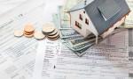 Eskişehir'de kiralık ev fiyatları yüzde 40 arttı