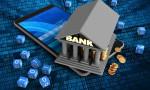 Hindistan MB, dijital rupi testlerine başlayacak
