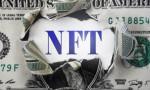 NFT satışlarında rekor!