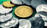 Kripto paralar için kritik dönemeç