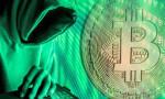 Kripto para dolandırıcıları taktik değiştirdi