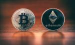 Bitcoin ve Ethereum savaşında tehlikeli rakip
