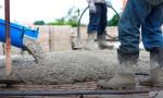 Çimentoda kartel iddiasına Rekabet Kurulu'ndan açıklama