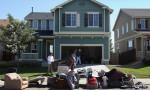 ABD'de 750 bin aile evsiz kalacak