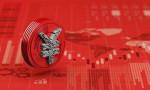 Çin bankaları, dijitalde öne çıkmaya hazırlanıyor