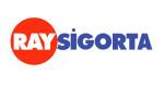 Ray Sigorta'nın karında rekor düşüş