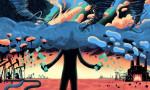 Küresel finans iklim değişikliğinde oyunu değiştirebilir