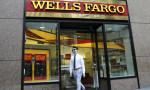 Wells Fargo, BlackRock ve Amazon ofise dönüşü erteledi