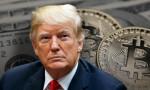 Donald Trump: Kripto paralar 'felaket'