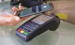 PayPal'dan ücret artırma açıklaması