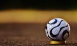 'Fan token'lardan spor ekonomisine büyük katkı