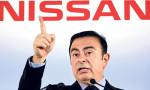 Eski Nissan CEO'sunun kaçış davasında karar açıklandı