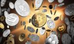 Güney Kore, kripto para işlemcilerine 2,6 milyar dolar kaybettirebilir