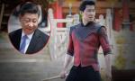 Çinli film yıldızının röportajı ülkeyi birbirine kattı!