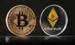 Kurumsal yatırımcılar Bitcoin ve Ethereum'u terkediyor