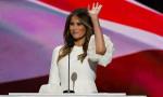 Eski First Lady küplere bindi! Bunun adı yalan ve ihanet!