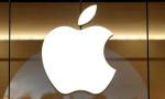 Apple, yeni iPhone modelini tanıttı