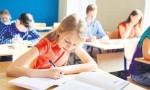 BTK'dan öğrencilere 4 uyarı: Adresinizi sosyal medyada paylaşmayın