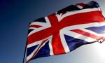Londra'da gayrimenkul kiralarıhızlı düşüş yaşadı