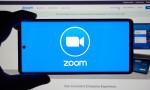 Zoom'a yeni özellik geliyor