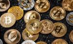 Rusya'dan kripto para adımı