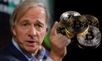Ray Dalio: Bitcoin'i öldürecekler