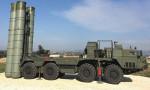 S-500'ün Rus ordusuna teslimatı başladı